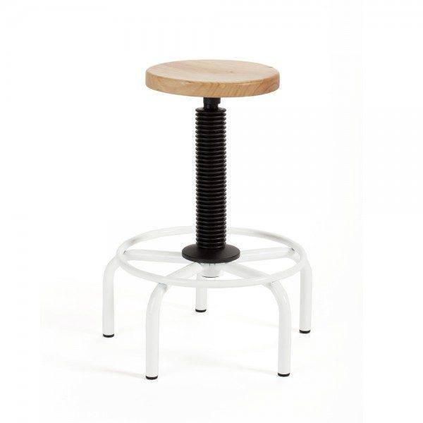 rd900-2_f1 taburete madera simple