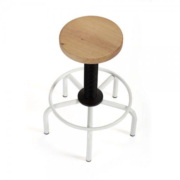 rd900-2_f1 taburete madera simple3