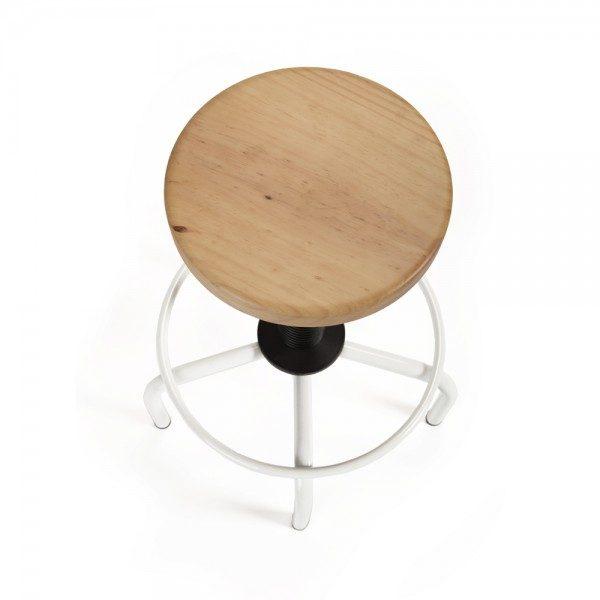 rd900-2_f1 taburete madera simple4