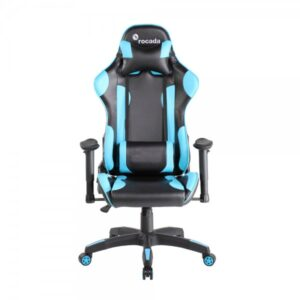 rd914-3_f1_Silla gaming profesional 2