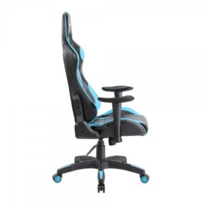 rd914-3_f1_Silla gaming profesional 3
