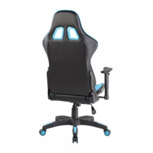 rd914-3_f1_Silla gaming profesional 4