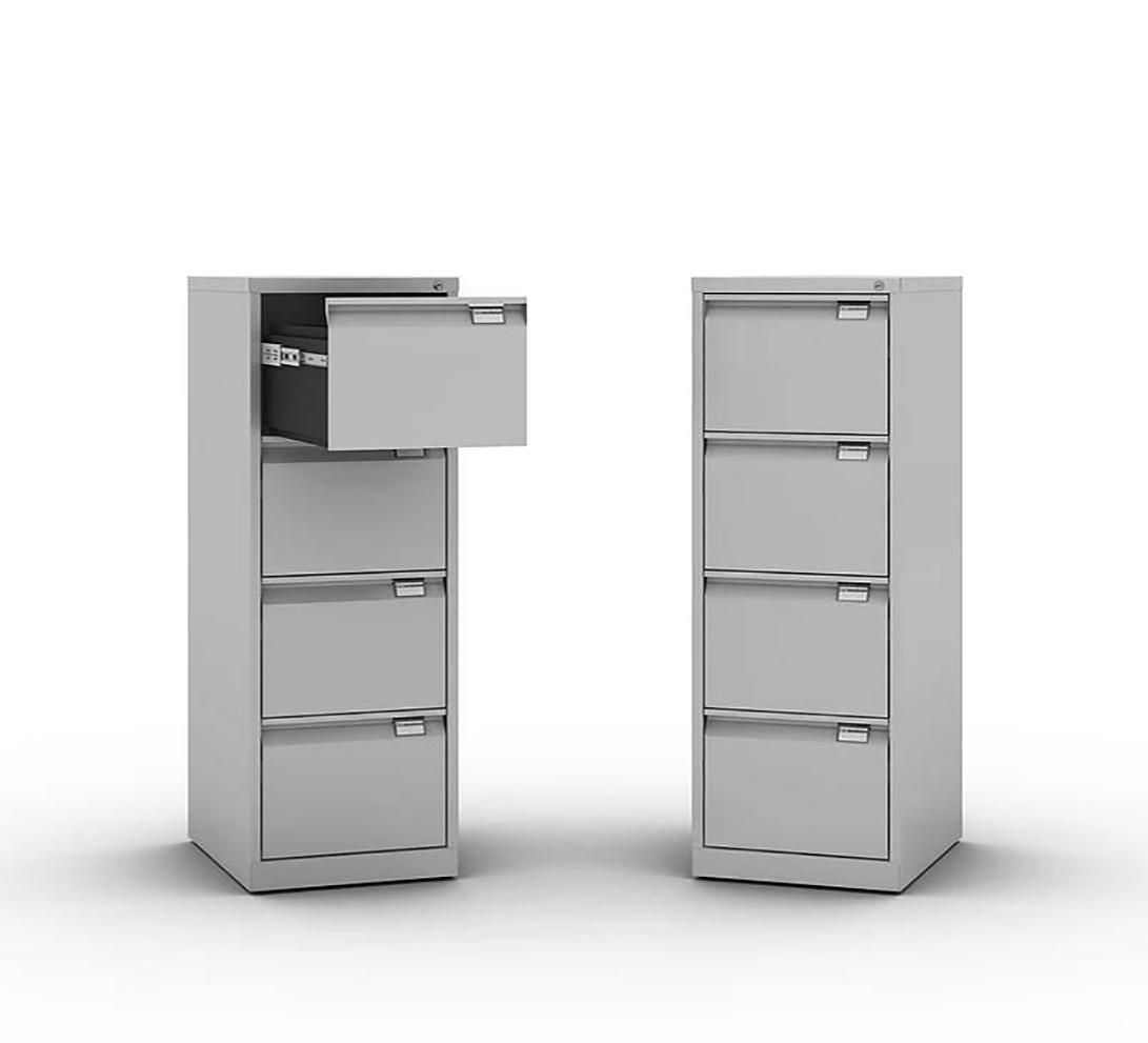 archivadores-Met-Merch-4-cajones-modif