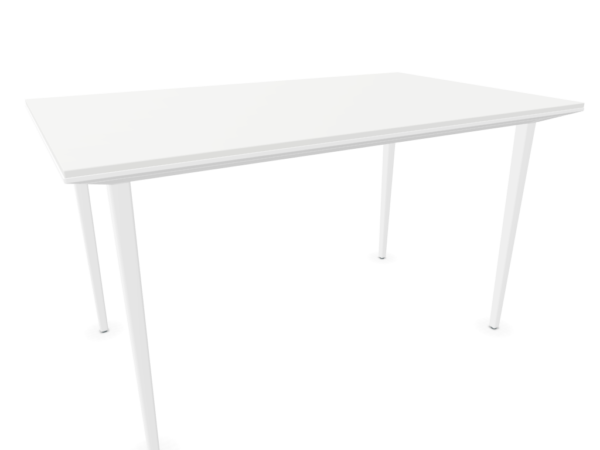mesa longo