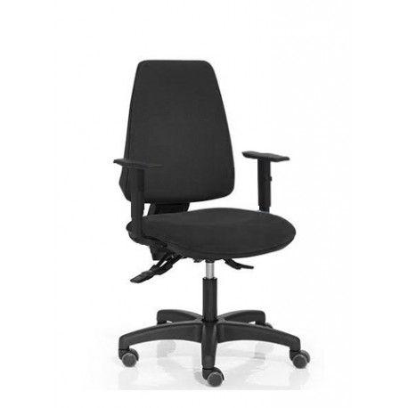 silla-operativa-adapta-e-tapizada-en-negra-con-brazos