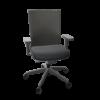 silla operativa, silla oficina