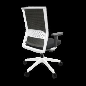 silla escritorio, silla oficina